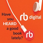 RB Digital Heard a Good Bookz 150x150