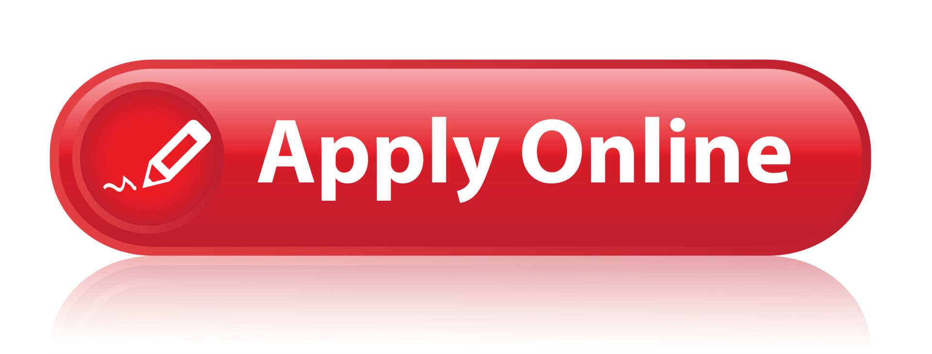 Apply for city of Staunton jobs online