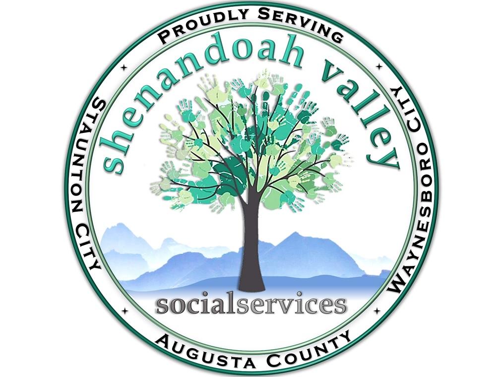 Social Services | City of Staunton
