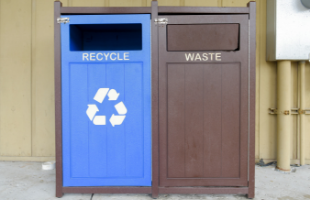 household waste disposal_news