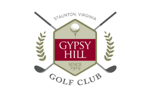 News_Golf Course Logo