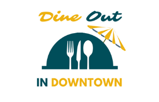 News_DineOutInDowntwn