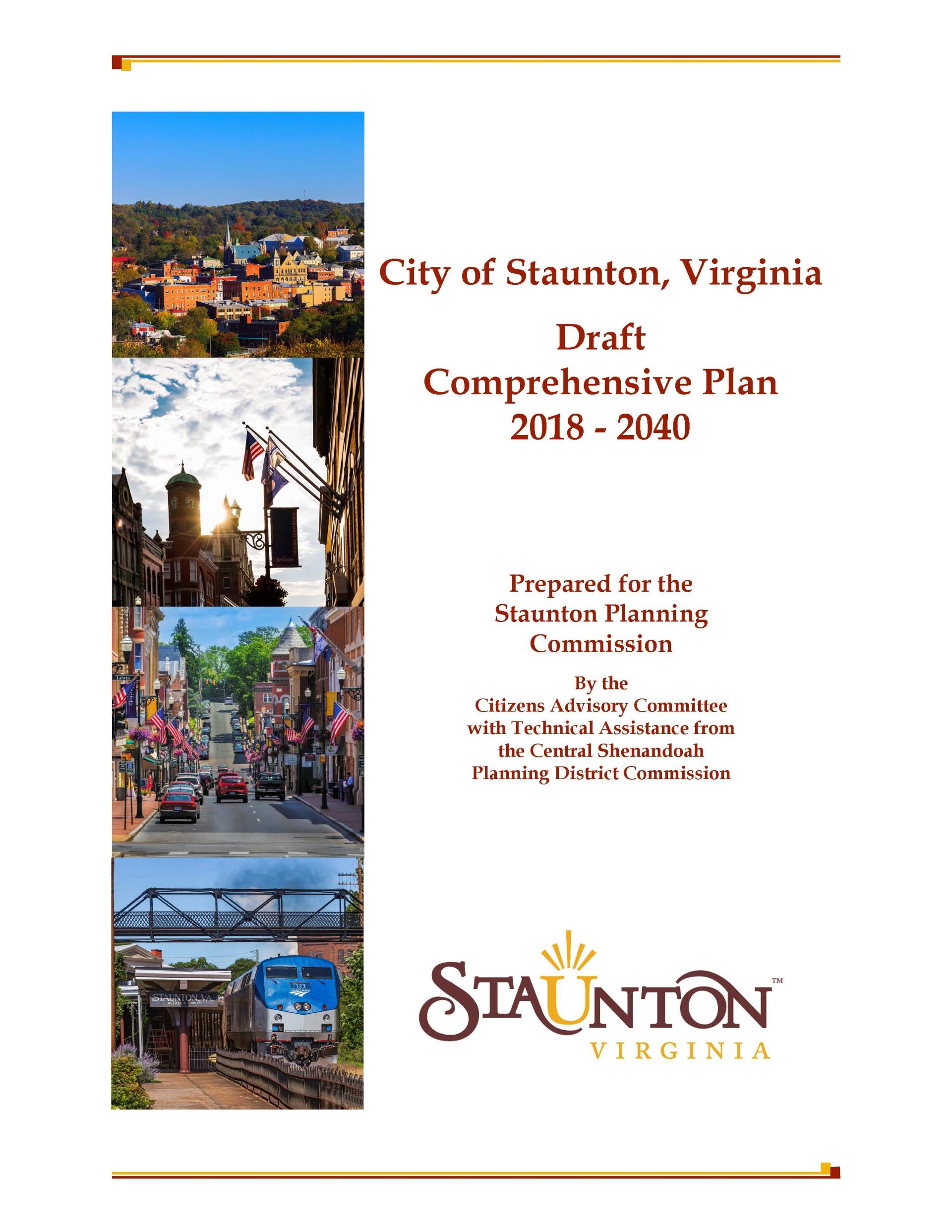 Pages from CoverPageTableOfContents_2018-2040_CompPlan_Draft_FullPlan