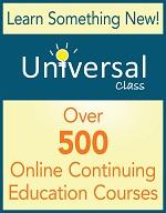 Universal Class resized